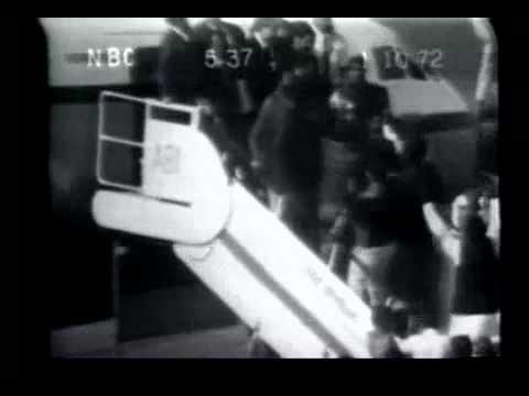 Sheikh Mujibur Rahman returns to Bangladesh   YouTube 360p Videos from #thenewscompany Archives