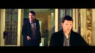 La Deuda (The debt) trailer en español