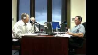 Best of Investing Radio Show December 1, 2012 guest David Lee King