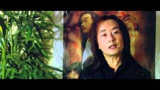 Kuab Muaj Tsuas -Cast Interview (1/2) .2010 mov