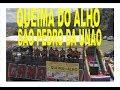 Video de São Pedro da União, Minas Gerais