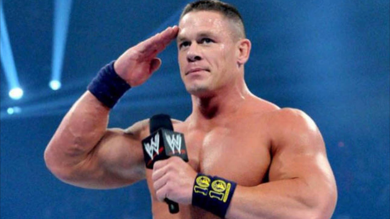 John Cena Mr Krabs Remix Youtube