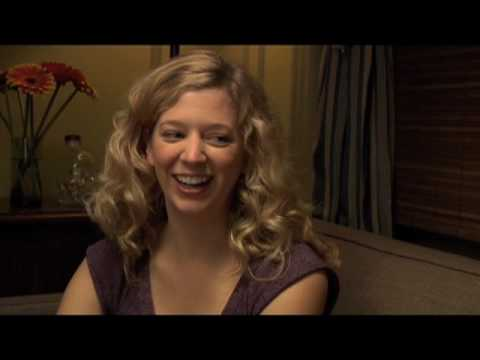 Sue Galloway: An Acting Reel
