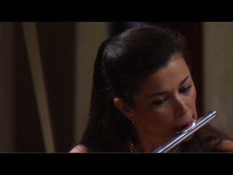 «Reminiscence» Op.70 No.2 (Beppe) | Beynon, Ashkenazy, Philharmonia