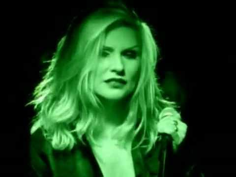 Maria (Blondie Video)