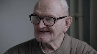 Rabot Trailer | Film Fest Gent 2017
