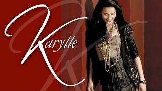 Karylle - Kiss You