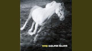 No Mires a los Ojos de la Gente (En Vivo) (feat. Tino Di Geraldo, Billy Villegas)