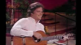 """Leo Kottke The Merv Griffin Show February 11, 1978 """"Bean Time"""""""