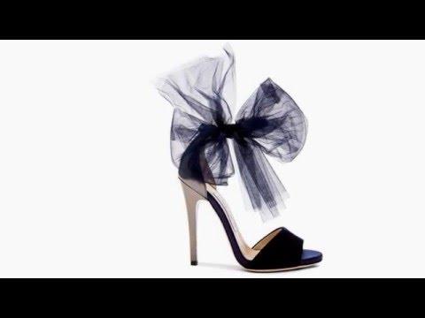 jimmy choo best shoes
