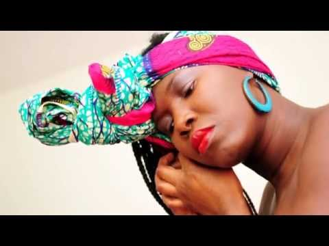 Being African photo shoot by Kwabena Dwumfour of Kd4 Media -07950900769