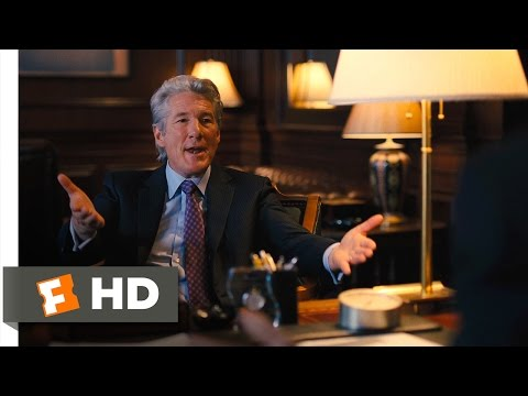 Arbitrage 2012  A Deal Goes Bad  110  Movies