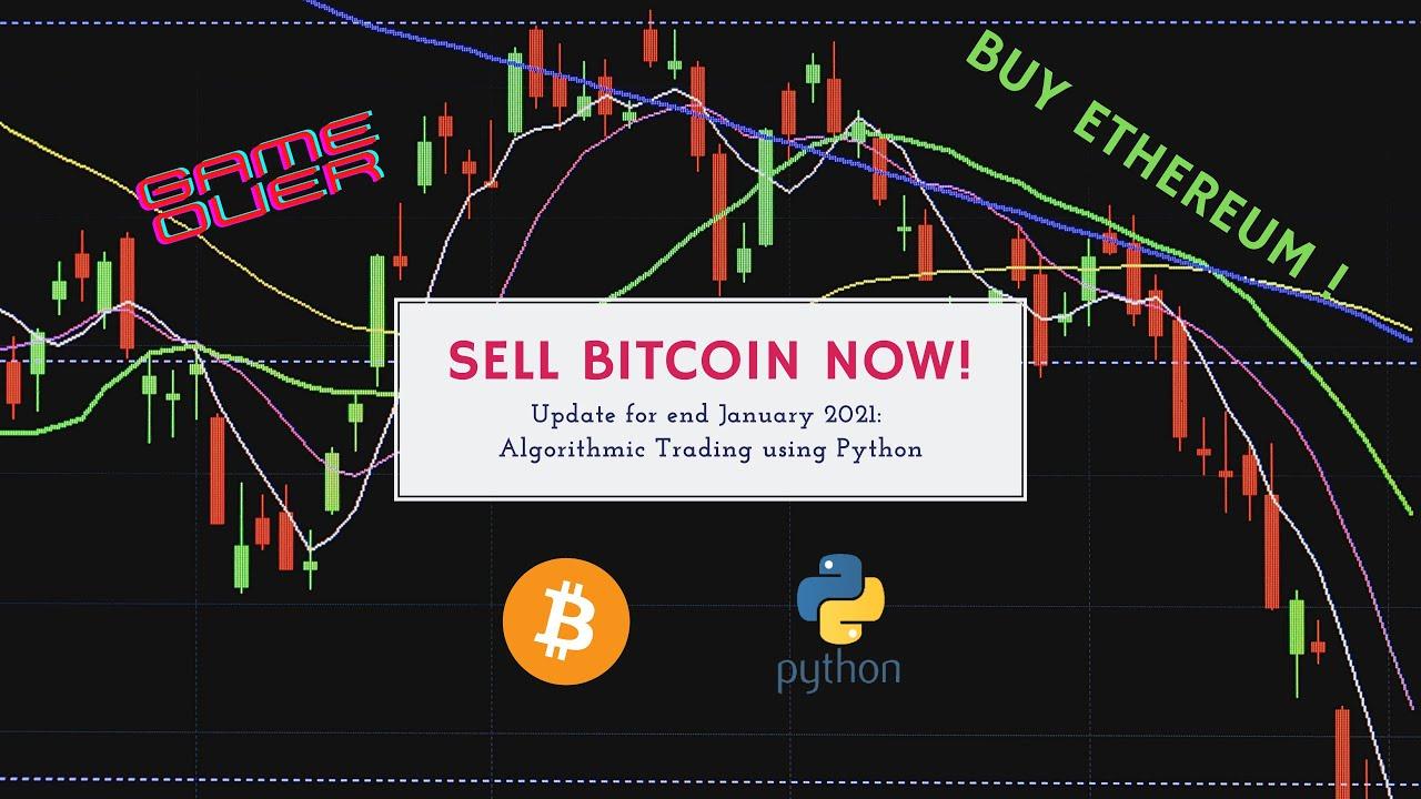 Bitcoin bot pro apžvalgos