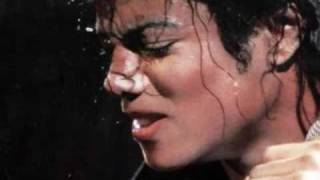 Michael Jackson - Why you wanna trip on me subtitulado en español