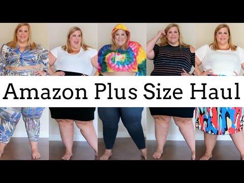amazon-haul:-t-shirts,-jackets,-shoes-+-more