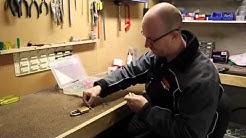 LocksmithMelbourne : toplock locksmiths Rekeying