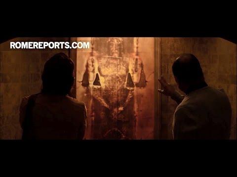 Bộ phim điều tra về Kitô giáo lọt vào Top 10 Phim ăn khách