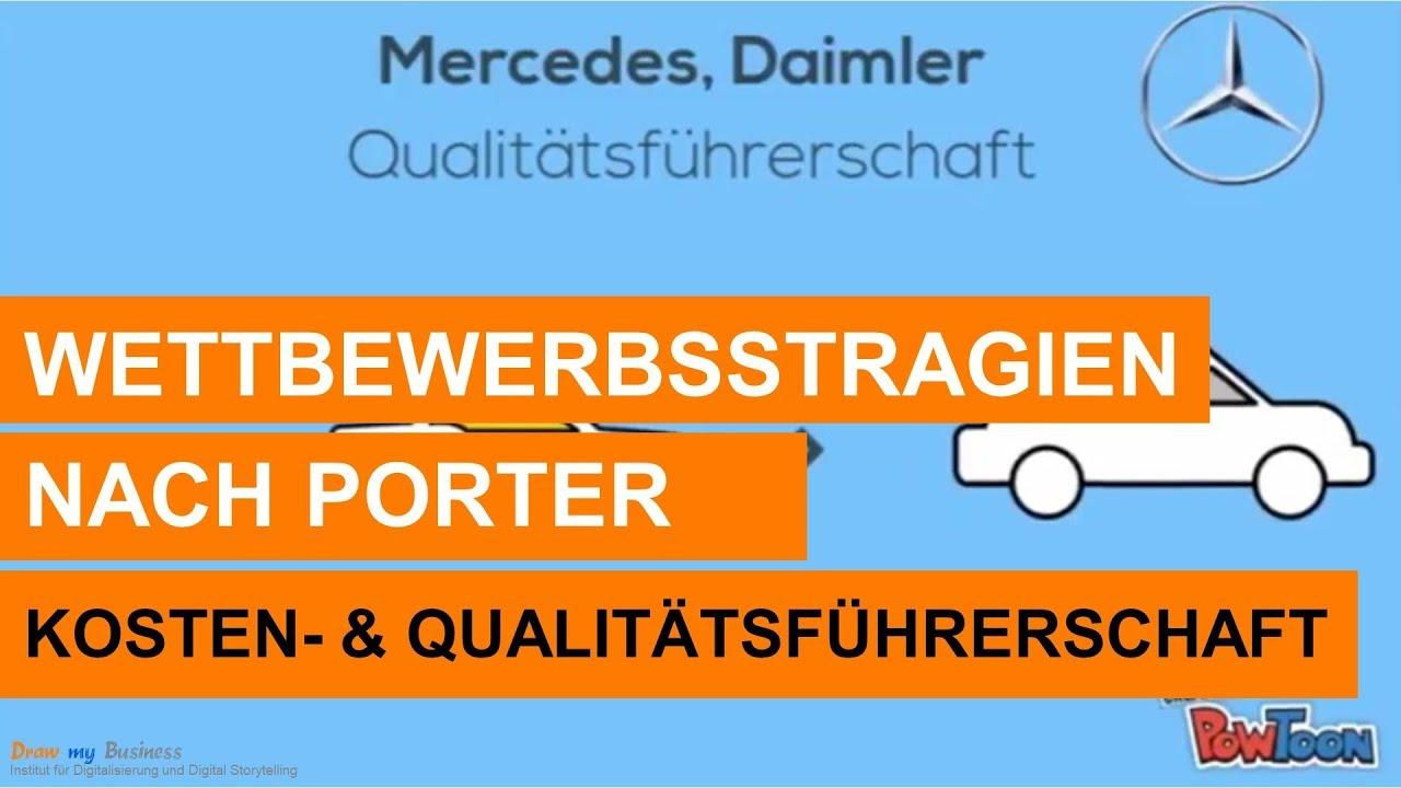 Groß Porter Lebenslauf Probe Galerie - Entry Level Resume Vorlagen ...