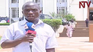 Kyaapa Mu Ngalo: Ebyapa ebisoba mu 150 ebisookedde ddala bigabiddwa. thumbnail