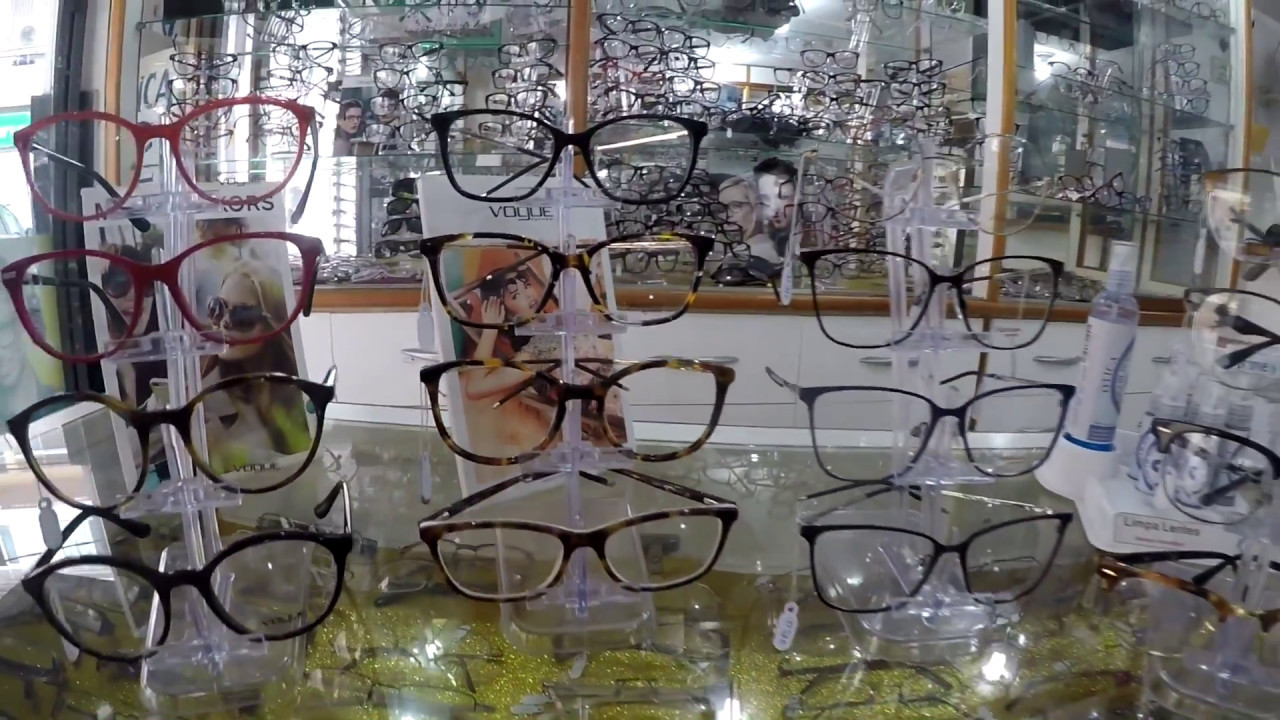 847854d75 Fabrica De Oculos Centro Do Rj « One More Soul