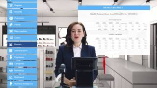 Iconnect pos makes doing business a lot easier with an intuitive cloud based point of sale system. from reporting to inventory management, everything is made...