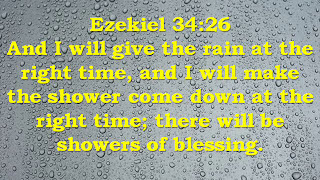 Point of Grace Rain Down On Me [With Lyrics]