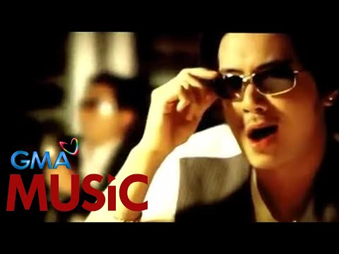 Janno Gibbs I Sexy Mama I OFFICIAL music video