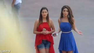 Love Punjabi e videos new Tere Bina Jeena Saza Ho Gaya new  2019