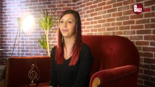 Interview VI KTORIA (Buzz Land)