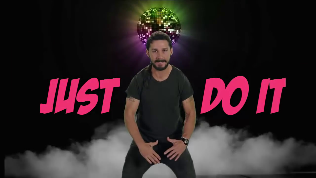 Shia Labeouf Song Free Download