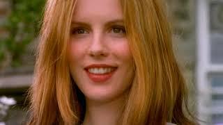 Алиса в Зазеркалье Фильм 1998