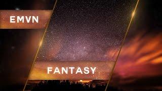 Epic Fantasy   Acherontic Dawn - The Northern Passage - Epic Music VN