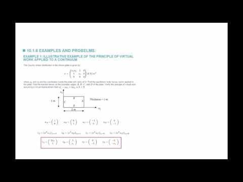 10 1 6 Illustrative Example 1