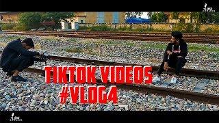 tiktok video shoot funny blog #04 \ vlogcontrol #gmdigitalteam