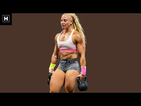 the-legendary-female-viking-warrior---ultimate-crossfit-workout-|-emma-tall