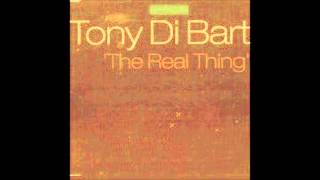 "Toni Di Bart - The Real Thing (12"" mix)"