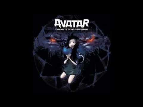 AVATAR - 04. War Song