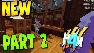 FINISHING THE DUNGEON!!  |HOW TO MINECRAFT 4 #106 (Minecraft 1.8 SMP)