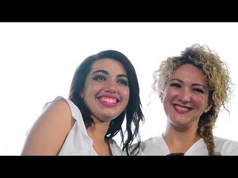 TALENPRO 2017 - SEMIFINALES ZONA CENTRO