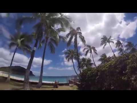 hawaii video 2015 by Marina J
