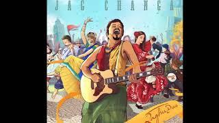 Lokada Kalaji song