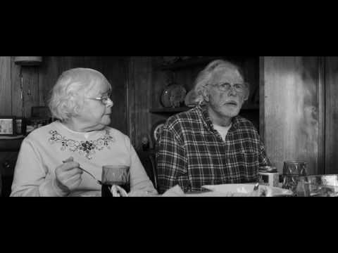 """NEBRASKA - Awkward Family Moment - """"Homestead"""""""