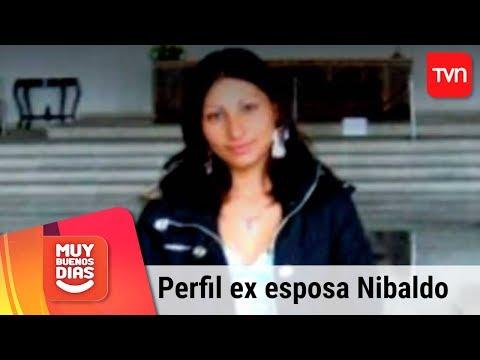 Fría y manipuladora: El perfil de imputada por el asesinato de Nibaldo Villegas  | Muy buenos días
