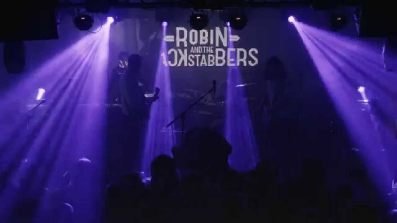 robin-and-the-backstabbers-regele-verii-live-la-iasi-thelunostudio