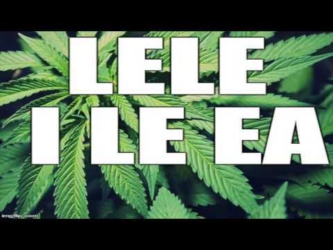 New Samoan Song - by LOVE.KING - Lele Le Ea