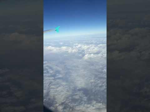Flight Report Fly Nas Xy651 Riyadh To Jizan