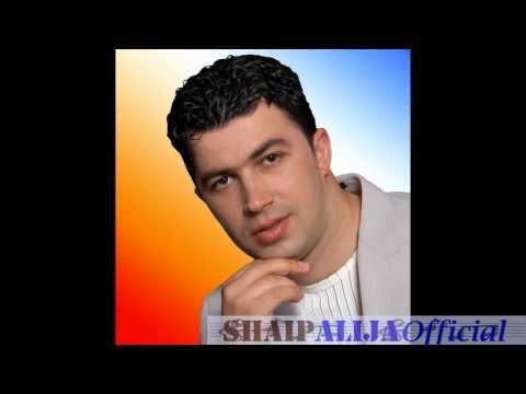 Hasi Thate | Tv Online | Radio | Mp3 Shqip | Magazina | LifeStyle ...