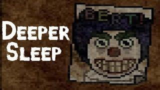 Pick Up The Screwdriver   Deeper Sleep