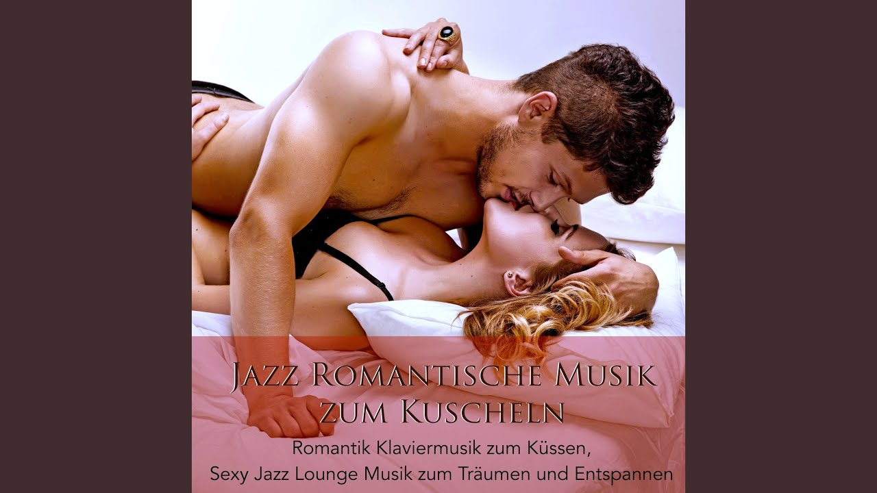 romantik musik zum kuscheln youtube. Black Bedroom Furniture Sets. Home Design Ideas