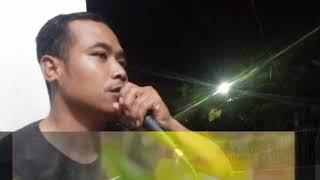 Karaoke eye setiamu gugur dimata, nada rendah